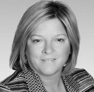 Secretary Colleen Vallen Citrin Cooperman