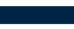 Ezold+logo-v3-blue.png