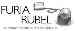 Furia+Rubel.jpg