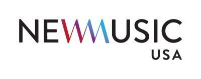 BARREL_NewMusicUSA_logo-rainbow-e1467820042809.jpg