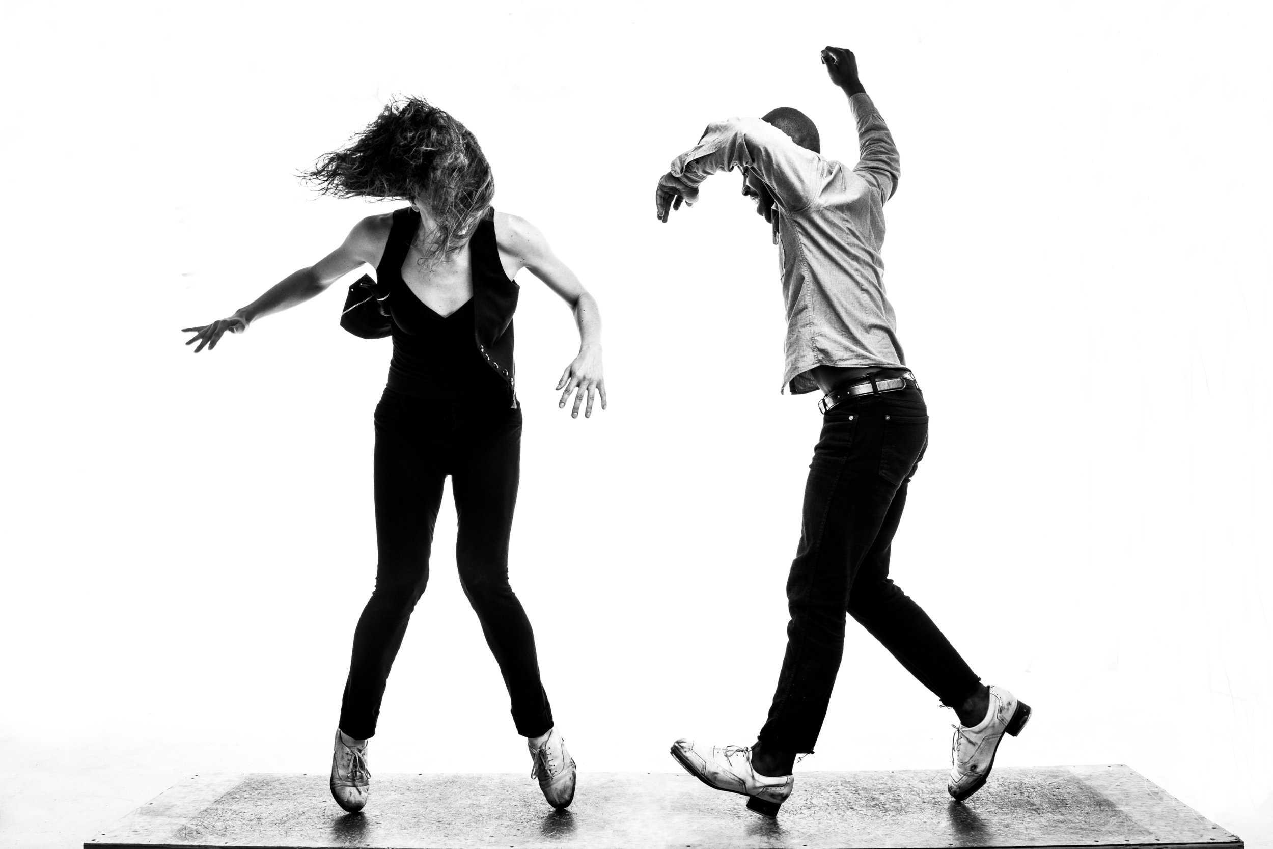 Copy Of Dorrance_dance Jpg