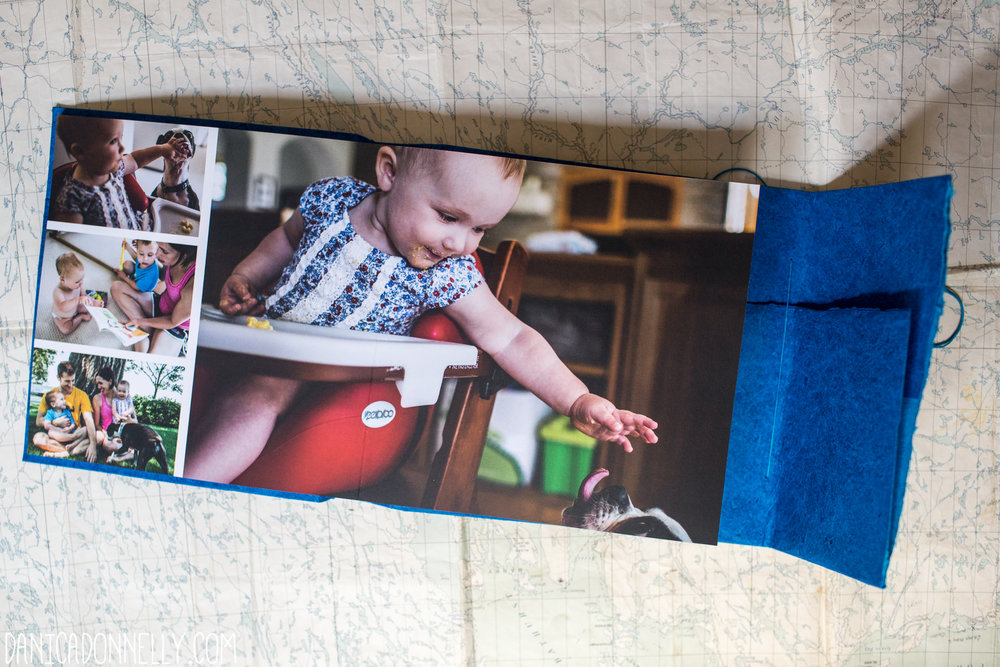 family photo album books affordable