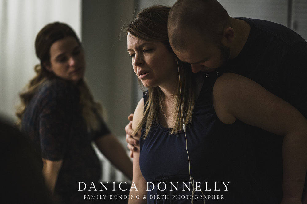 DanicaDonnellyPhotography_190208_4991w.jpg