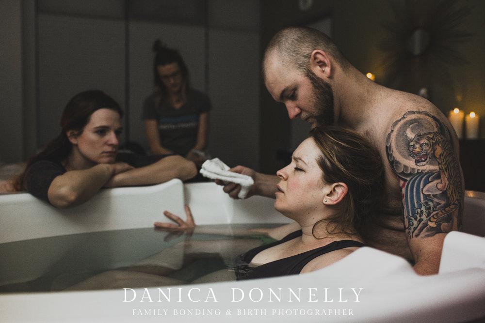 DanicaDonnellyPhotography_190208_2588w.jpg
