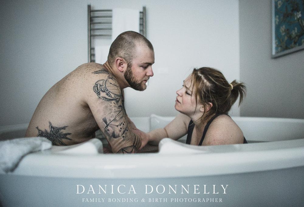 DanicaDonnellyPhotography_190208_2619w.jpg