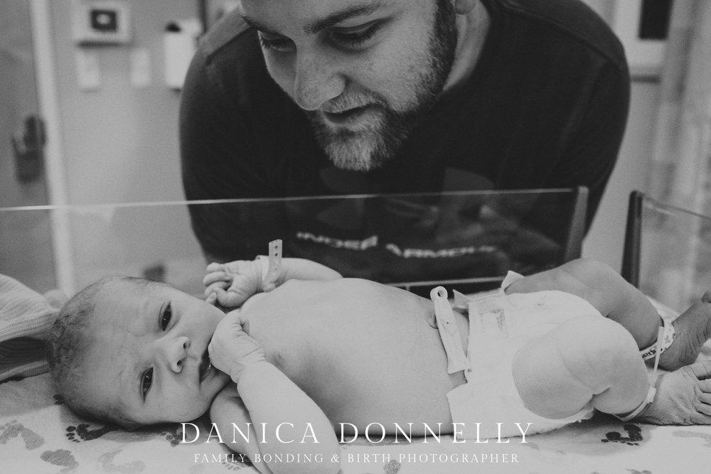 DanicaDonnellyPhotography_190208_3156w.jpg