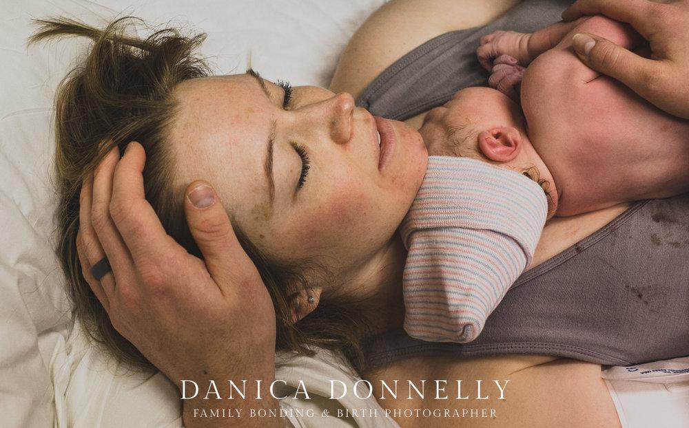 DanicaDonnellyPhotography_190208_2933w.jpg