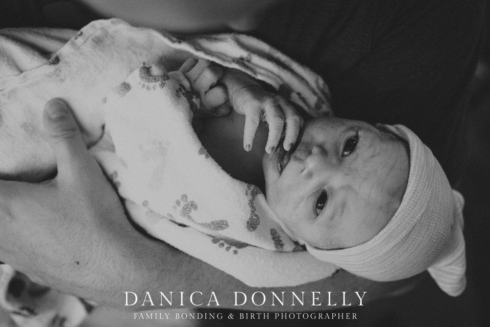 DanicaDonnellyPhotography_190208_3049w.jpg
