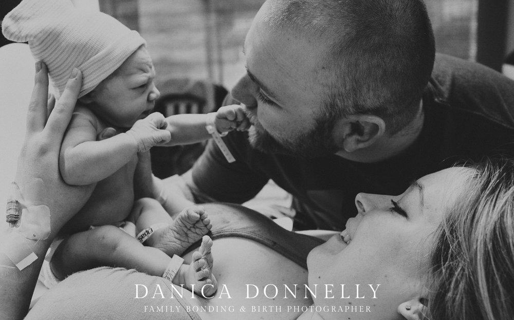 DanicaDonnellyPhotography_190208_2976w.jpg