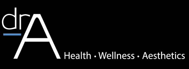 DR. A • Integrative Health & Wellness • Aesthetic Services • Pain Management
