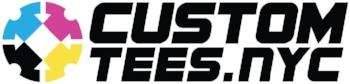 custom-tee-logo.jpg