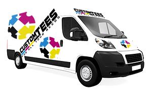 custom tees sprinter truck.png