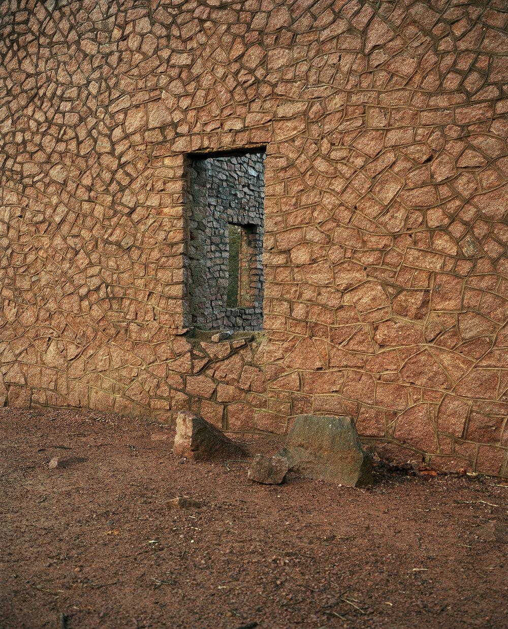 granite structure.jpg