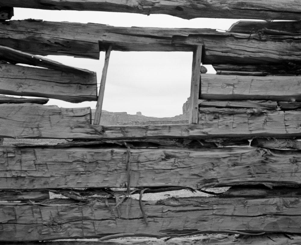 window copy.jpg