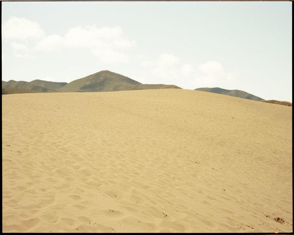 dune mountains003.jpg