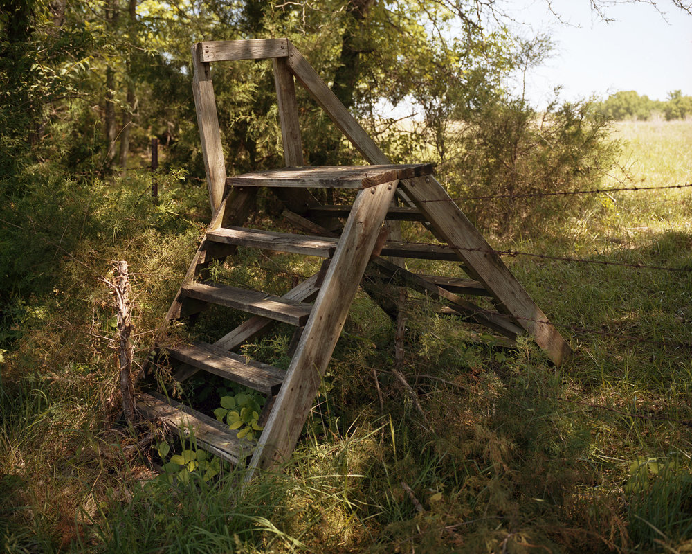 stairs over barb001.jpg