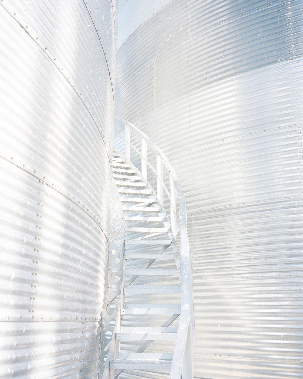 silo003.jpg