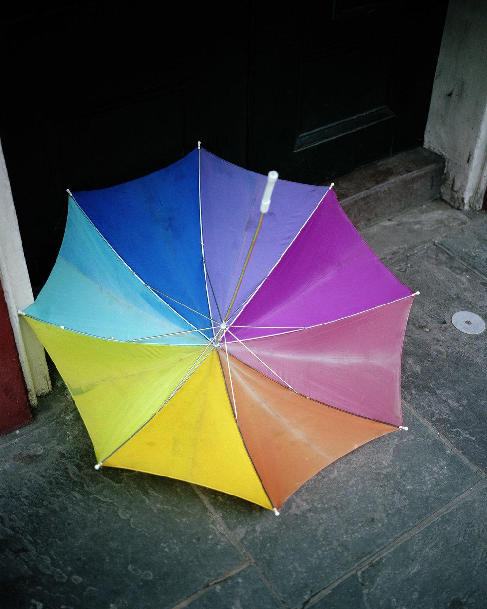 umbrella 004 copy.jpg
