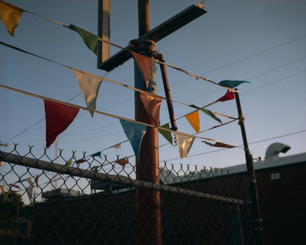 flags003.jpg