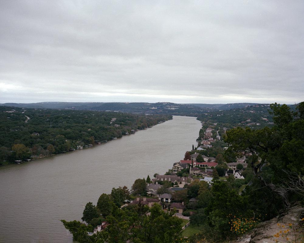 ATX River001.jpg