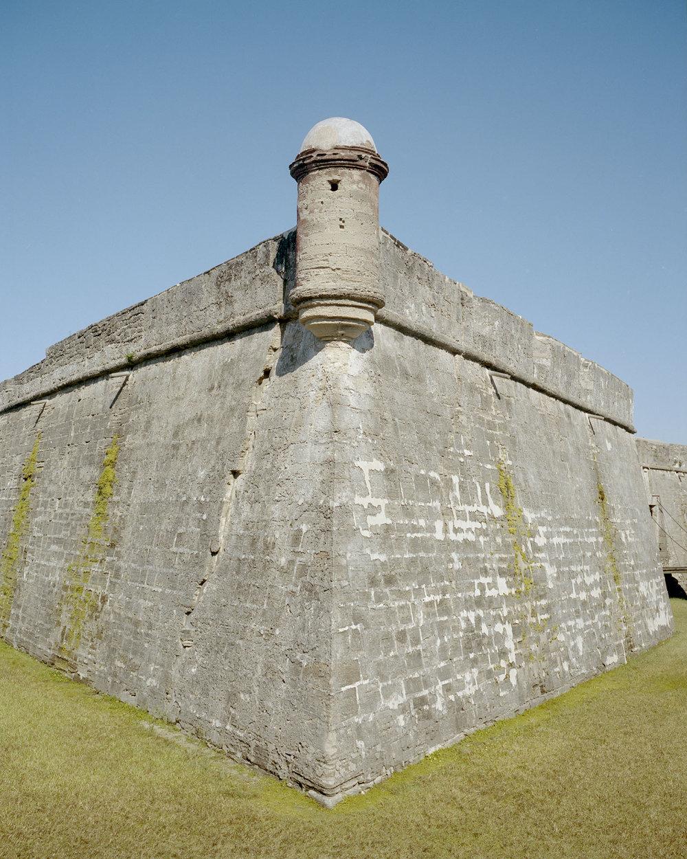 Fort Wall 003.jpg