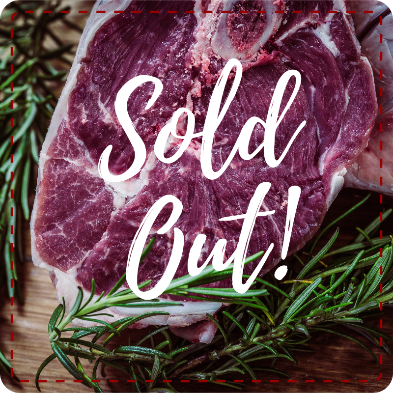 Sold Out Beef.png