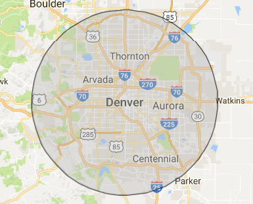 Denver Radius Map.PNG