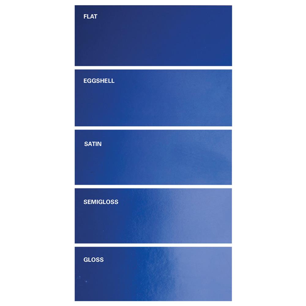 Paint Sheens.jpg