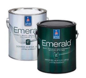 Sherwin-Williams-Emerald-Paint-rev.jpg