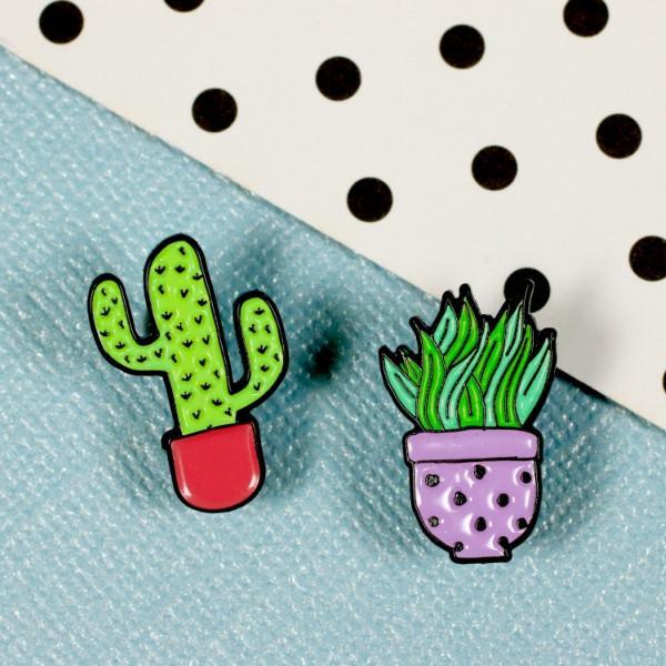 Punky Pins(1).jpg