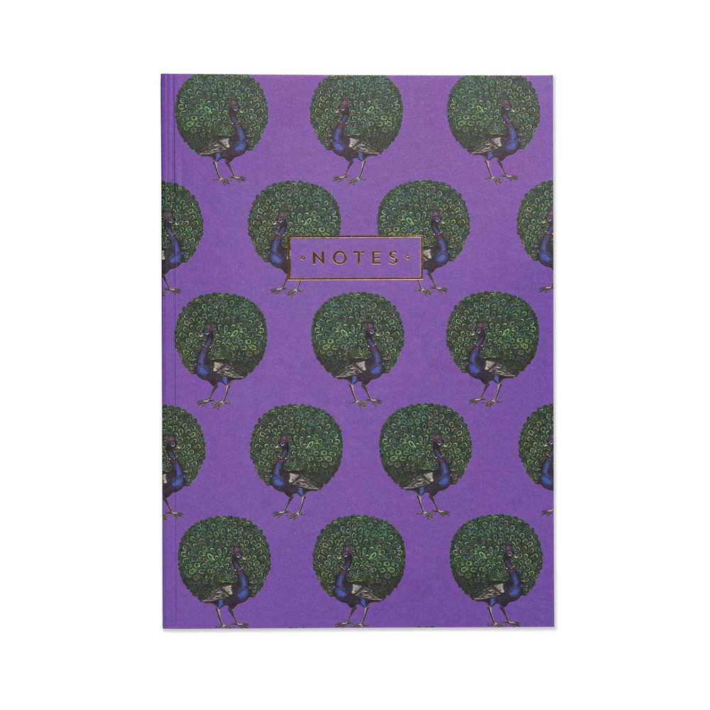 CW_ST_NB0009_PEACOCK_notebook.jpg