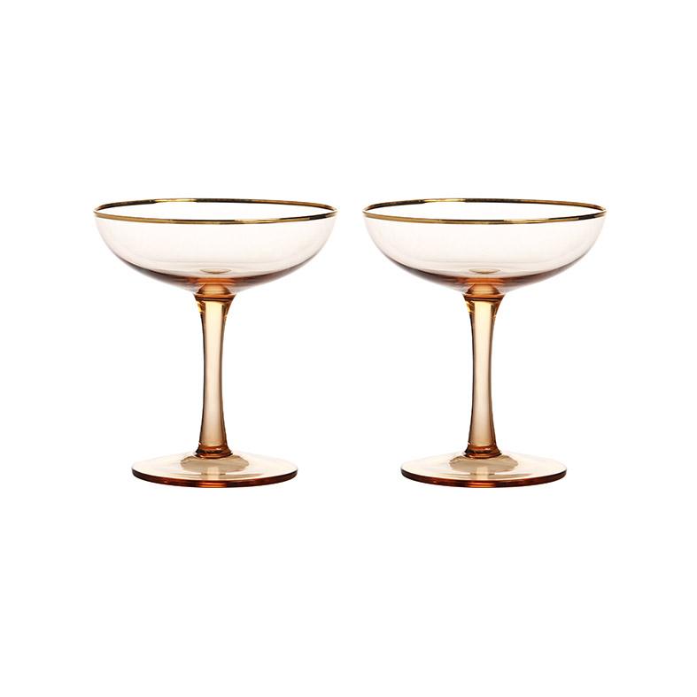 +k+set+2+champagne+glazen+roze (1).jpg
