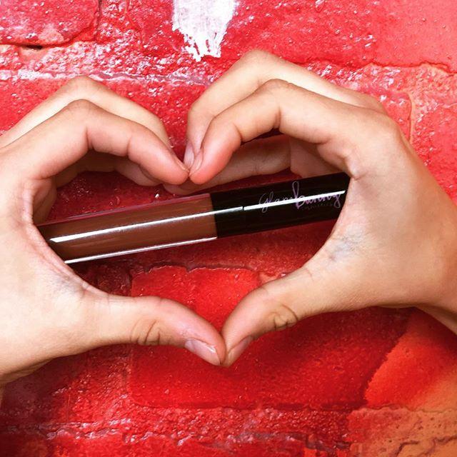 Chocolate Kisses .. Iolanthe