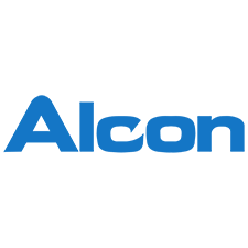 ALCON    RE-ESTABLISHING MARKET LEADERS   After analyzing every competitor in the global cataract market, Patton Design re-establishes Alcon as a surgical leader. Our study involved surgeons, nurses, and hospitals to identify user needs and understand current product weaknesses, allowing Alcon to capitalize on them.