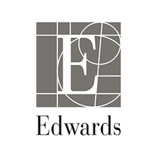 Patton Design_Edwards.png