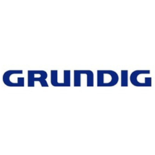 Patton Design_Grundig.png