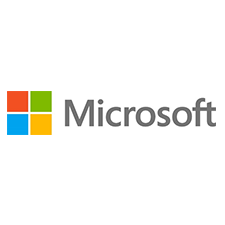Patton Design_Microsoft.png