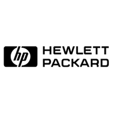 Patton Design_Hewlett Packard.png