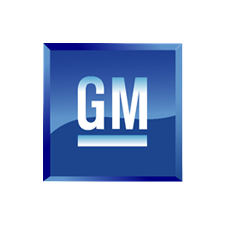 Patton Design_GM General Motors.png