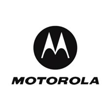 Patton Design_Motorola.png
