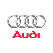 Patton Design_Audi.png