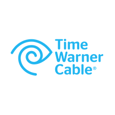 Patton Design_TWC Time Warner Cable.png