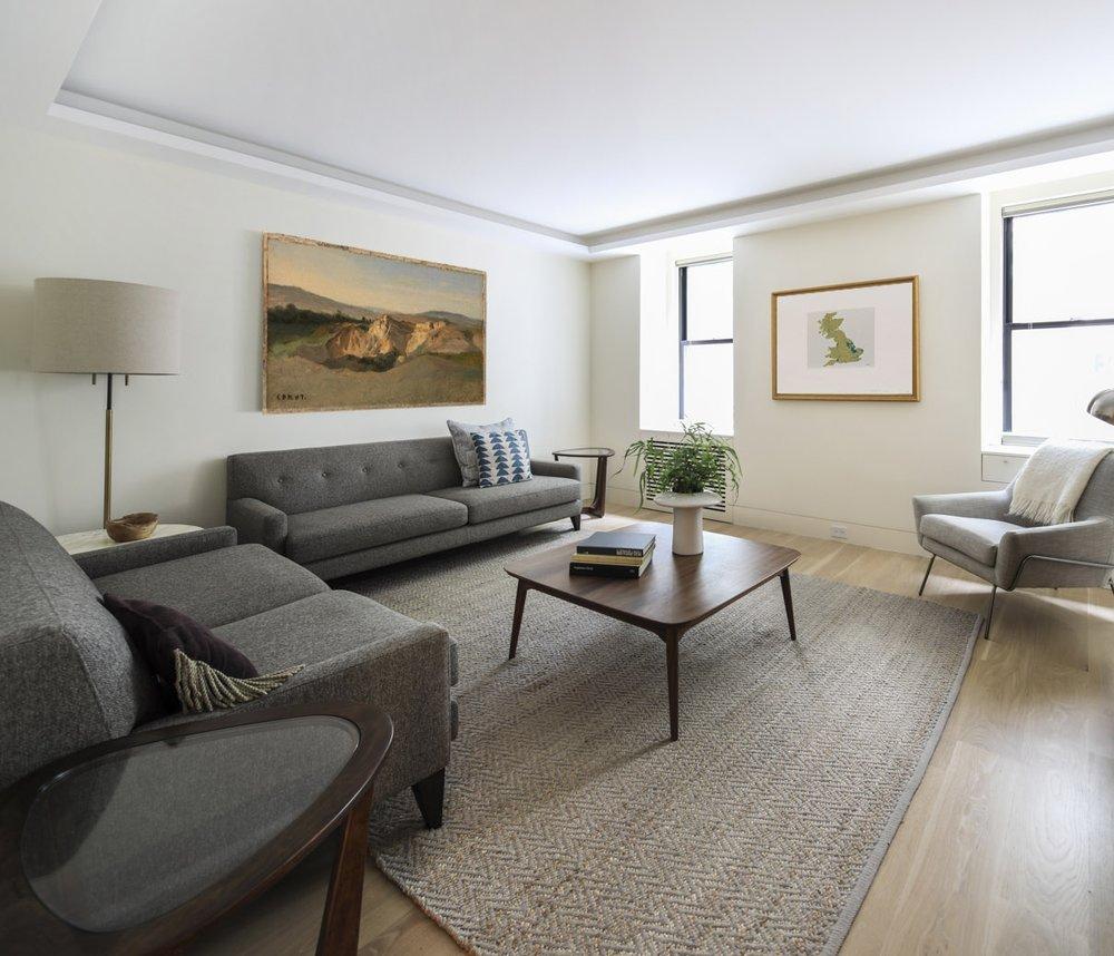 East Side Living Room.jpg