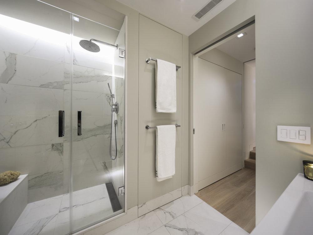 machado_bathroom_A_1.jpg