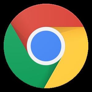 logo_chrome_300px.png