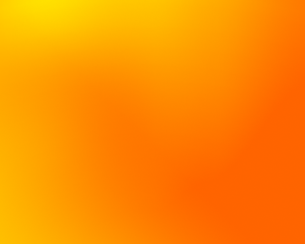 orange-wp-01.png