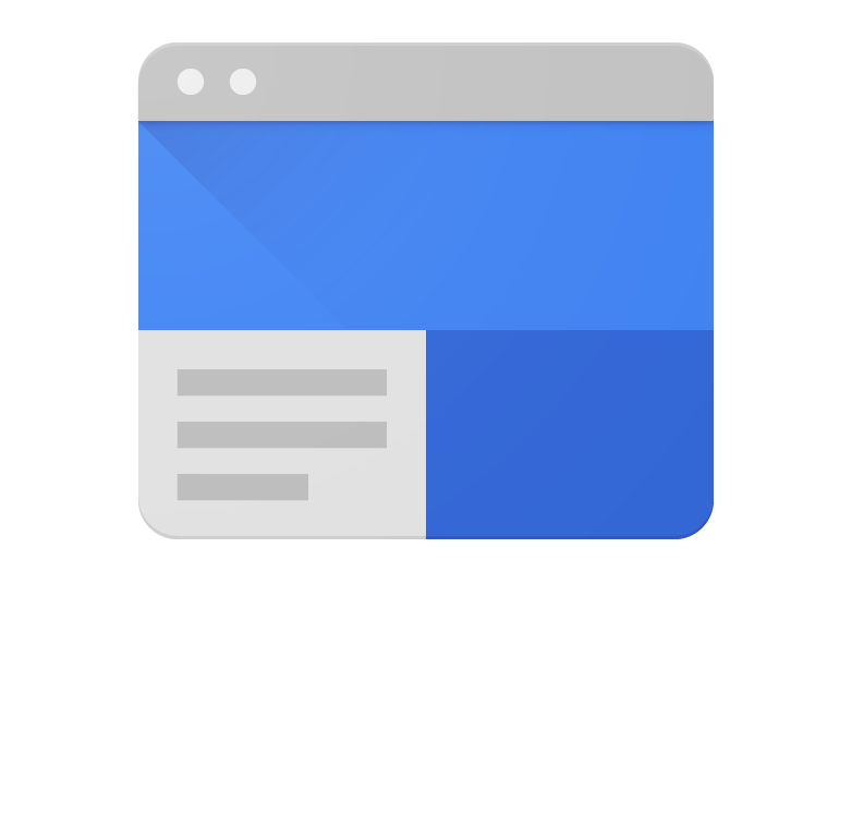 sites-w.png