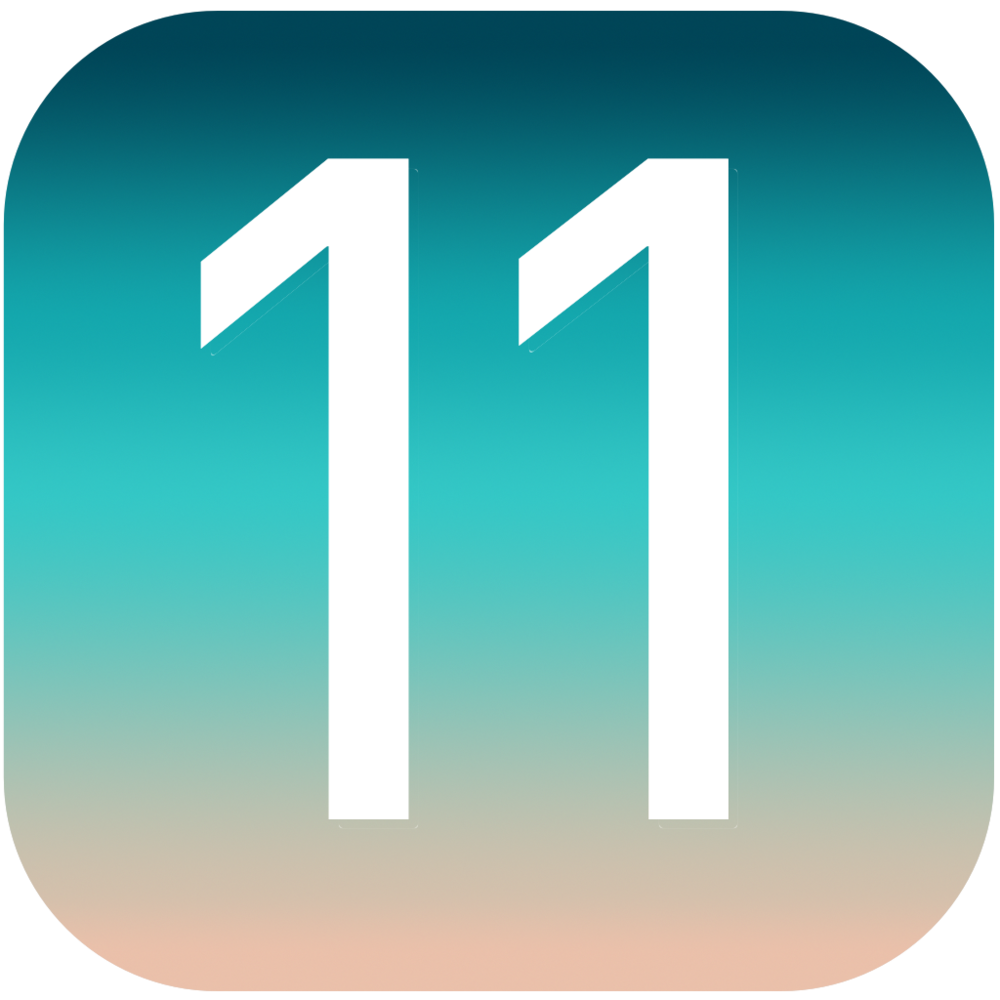 iOS11 icon Gradient.png