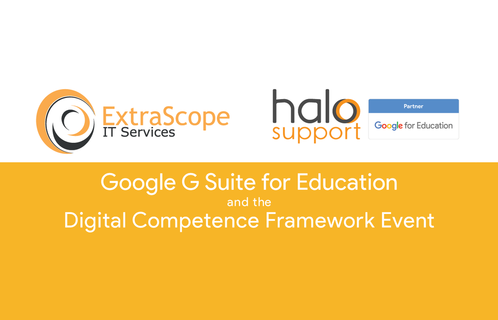 GSuite-DCF-Event-Header.png