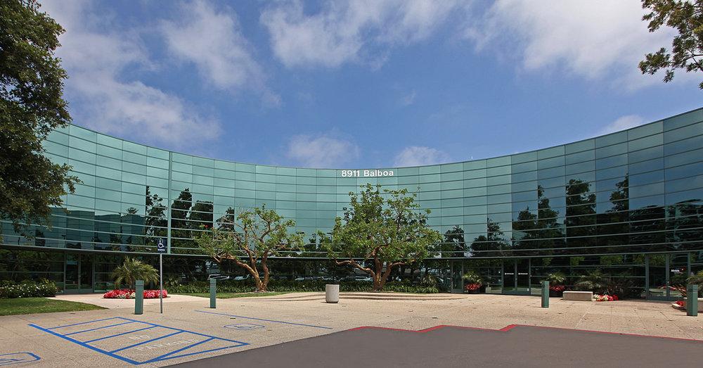 TA Balboa Corporate Center (main).jpg